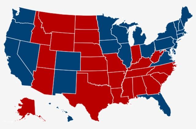 2012election-politico