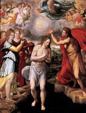 Jesus-Navarrete